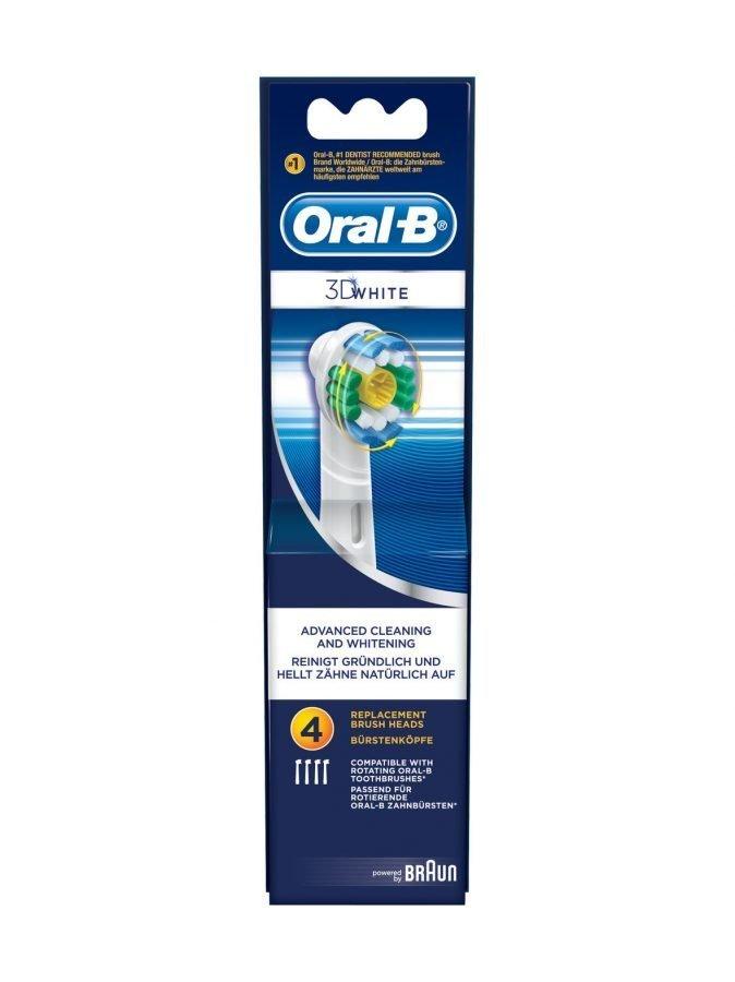 Oral Hammaslääkäri