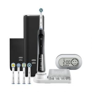 Oral-B Pro 7000 Sähköhammasharja