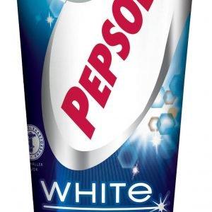 Pepsodent White System Hammastahna 75 Ml