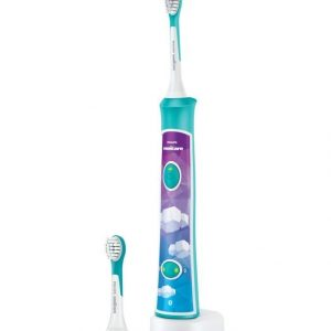 Philips Sonicare For Kids Hx6322/04 Sähköhammasharja